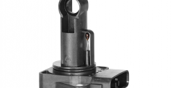 HV/LV automotive interface with SENT/PSI5 for gas sensors