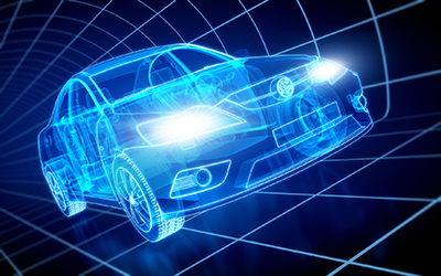 ISO26262 Automotive Safety Compliance