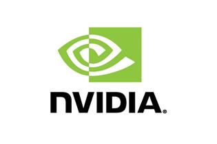 nvidia_315