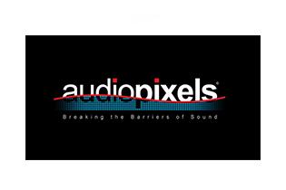 Yuval Cohen, CTO at Audiopixels