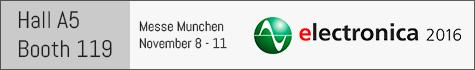 ICsense_electr2016