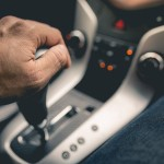 ICsense automotive clutch