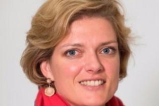 Carolien Martens joins ICsense