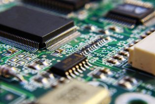 Webinar: Transition from PCB to custom IC