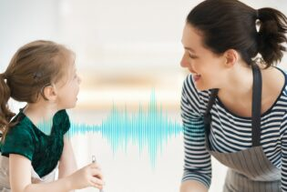 Developing ICs for a Leading-Edge Medical Technology: Cochlear Implants